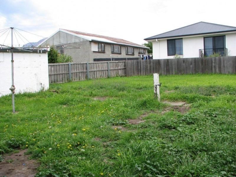 50 Bowen Road, Moonah TAS 7009