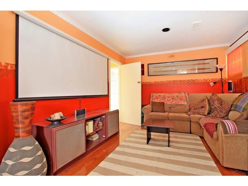 34 Catherine Street, Berriedale TAS 7011