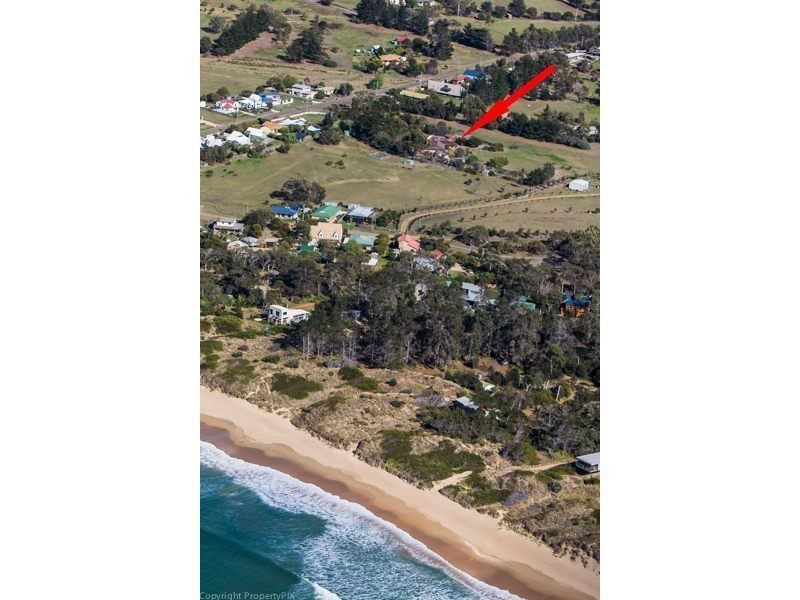 443 Clifton Beach Road, Clifton Beach TAS 7020