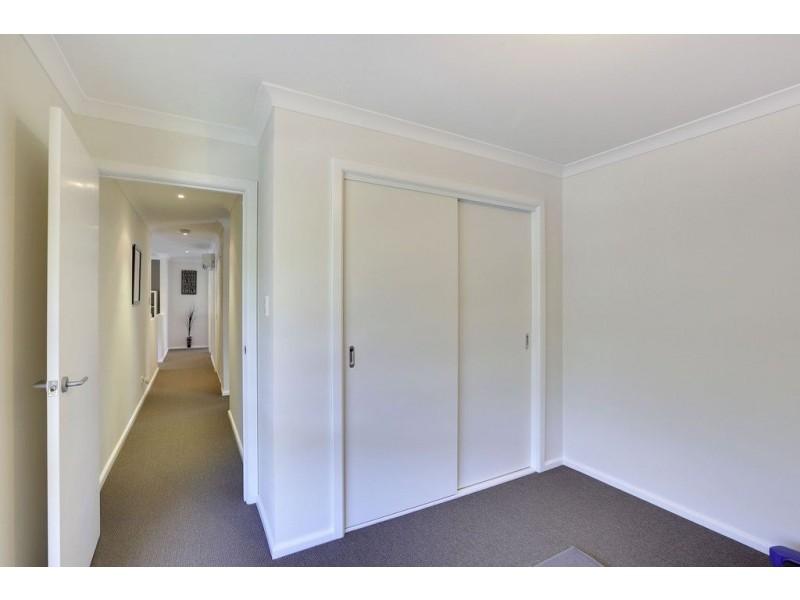 8 Travers Court, Claremont TAS 7011