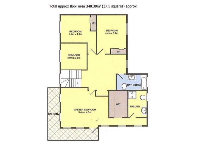 106 Royal Terrace, Craigieburn VIC 3064