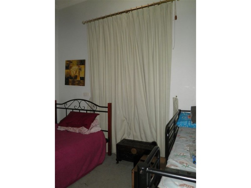 5 Clara Street, Wallaroo SA 5556