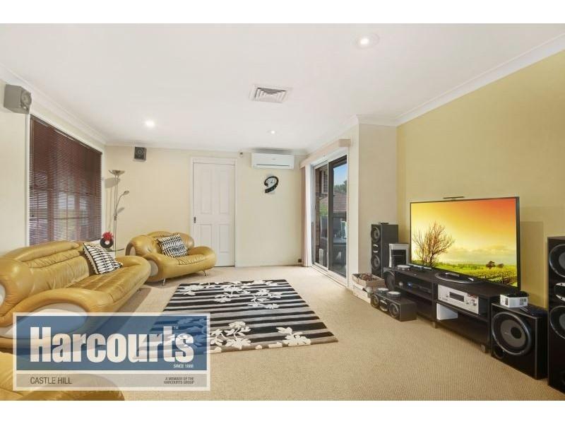 214 Seven Hills Road, Baulkham Hills NSW 2153