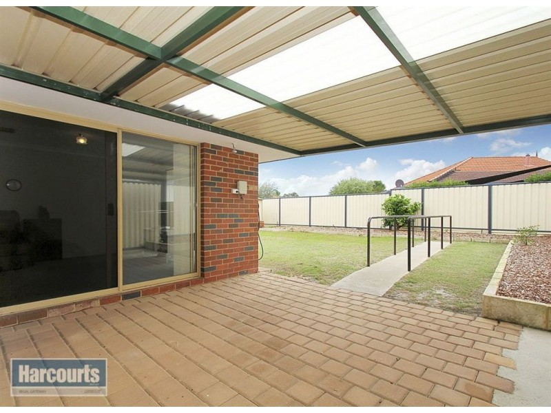15 Bree Close, Atwell WA 6164