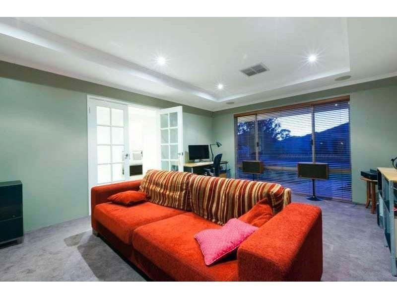 21 Concord Terrace, Atwell WA 6164