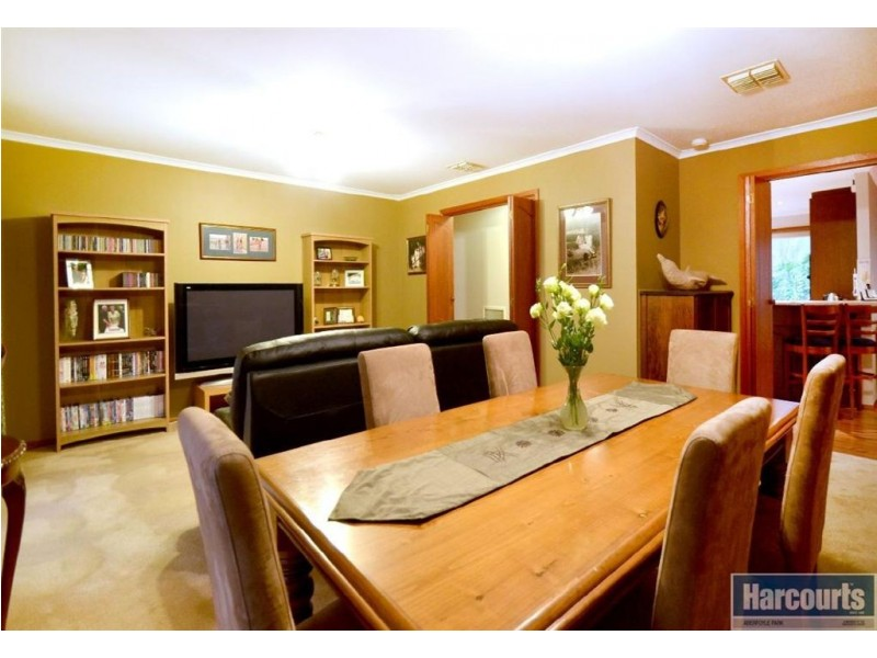 22 Pridham Court, Aberfoyle Park SA 5159