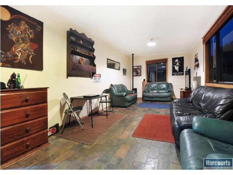 56 Newland Avenue, Marino SA 5049