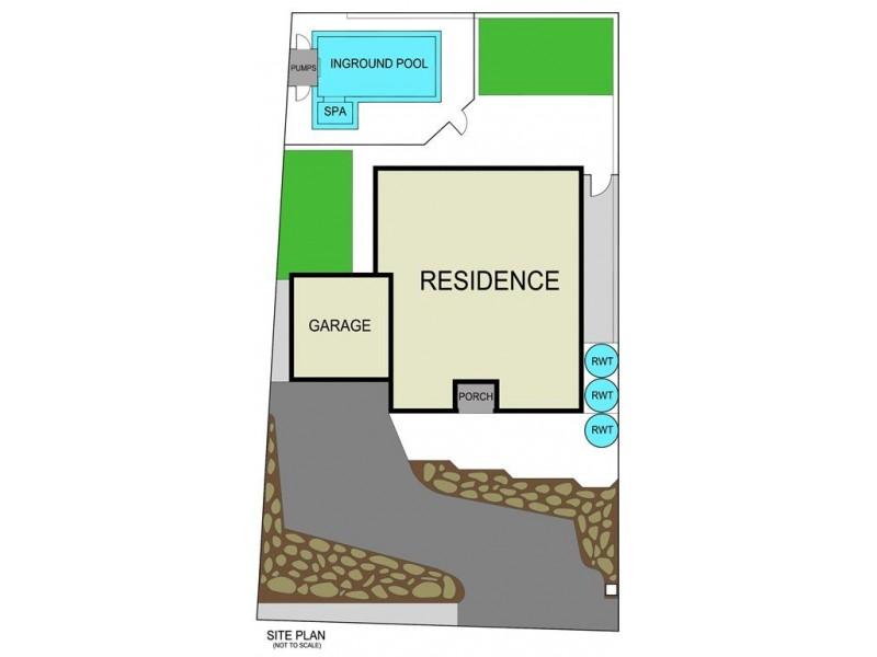 56 Barramundi Drive, Hallett Cove SA 5158