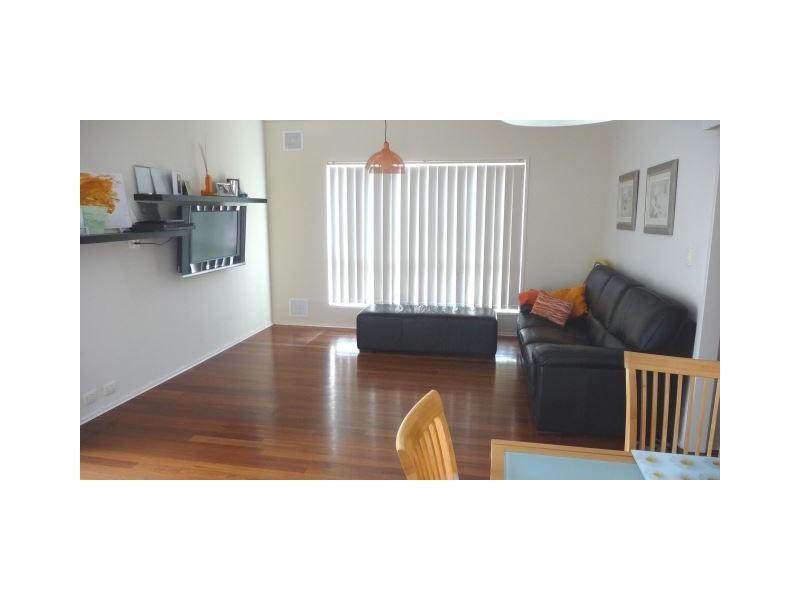 11 Fairhill Street, Hallett Cove SA 5158