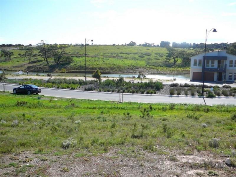 Lot 521 Marina Way, Mannum SA 5238
