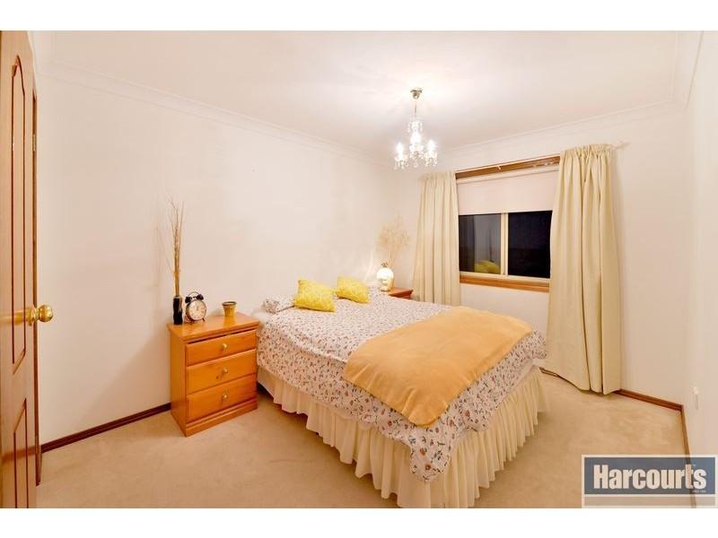 5 Gannet Court, Hallett Cove SA 5158