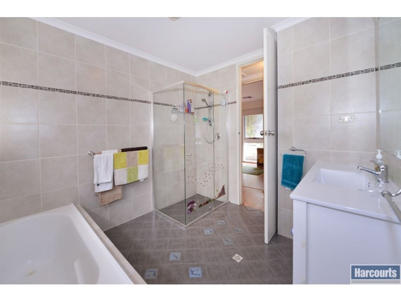 56 Sandison Road, Hallett Cove SA 5158