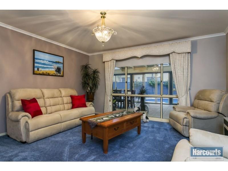 47 Burlington Road, Hallett Cove SA 5158