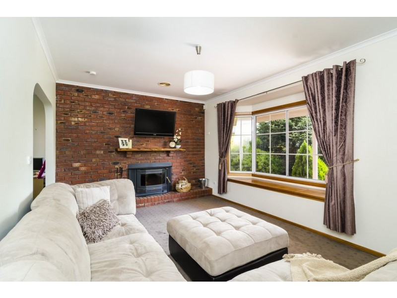 31 Hopetoun Road, Werribee VIC 3030