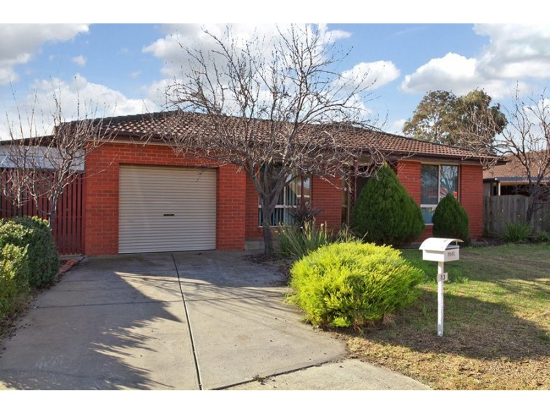 13 Tiber Close, Werribee VIC 3030