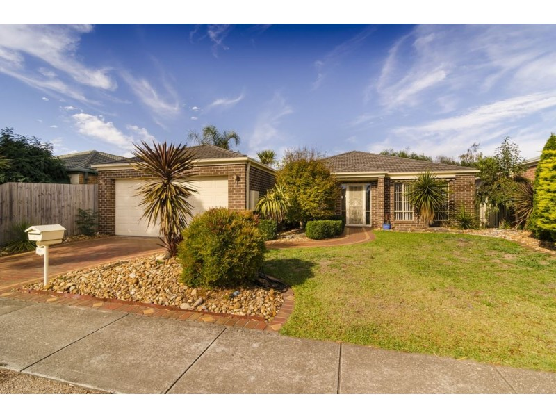 10 Carly Terrace, Werribee VIC 3030