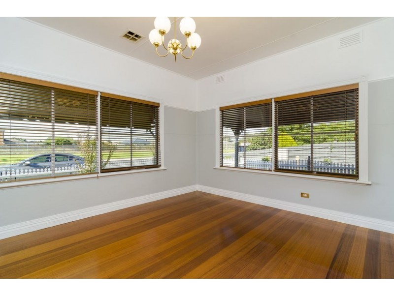 1/30 Tarneit Road, Werribee VIC 3030