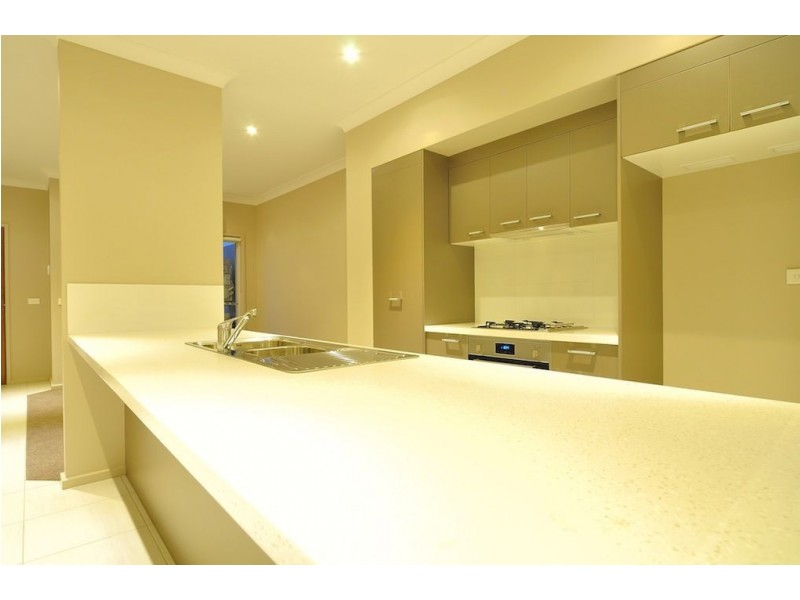 3/51 Evesham Place,, Thurgoona NSW 2640