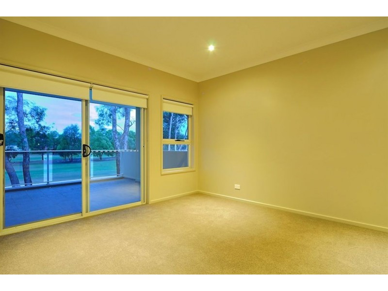 1/51 Evesham Place, Thurgoona NSW 2640