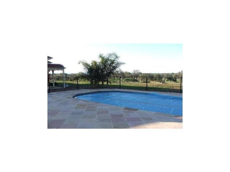 346 Whytes Road, Baranduda VIC 3691