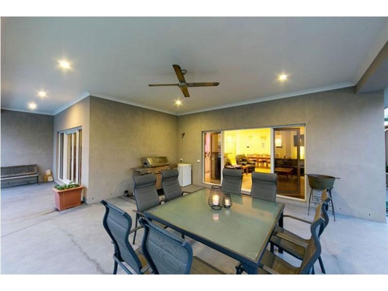 548 Hanel Street, Albury NSW 2640