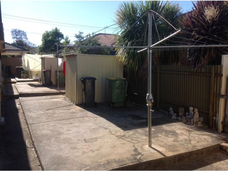 4/545 Schubach Street, Albury NSW 2640