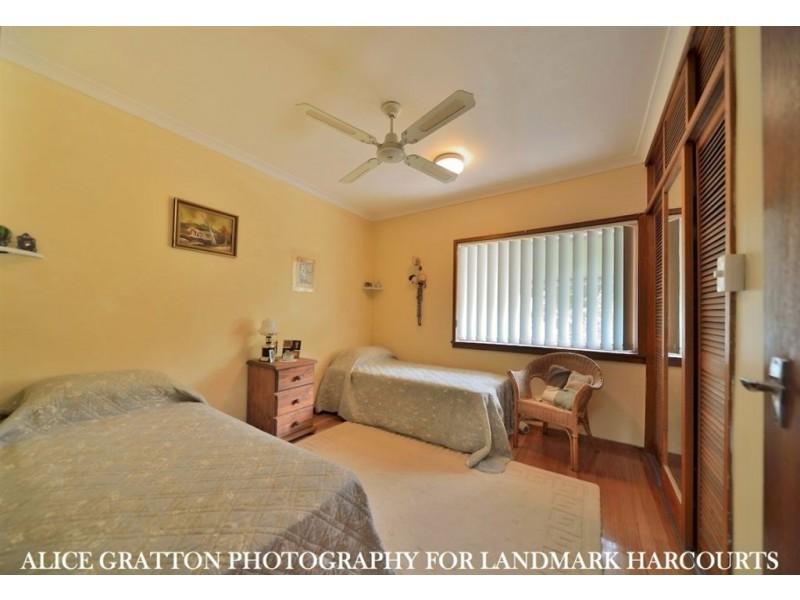 503 Murray crescent, East Albury NSW 2640