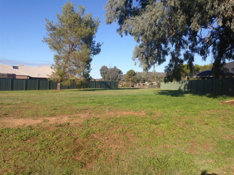 32 Champions Drive, Glenroy, Albury NSW 2640