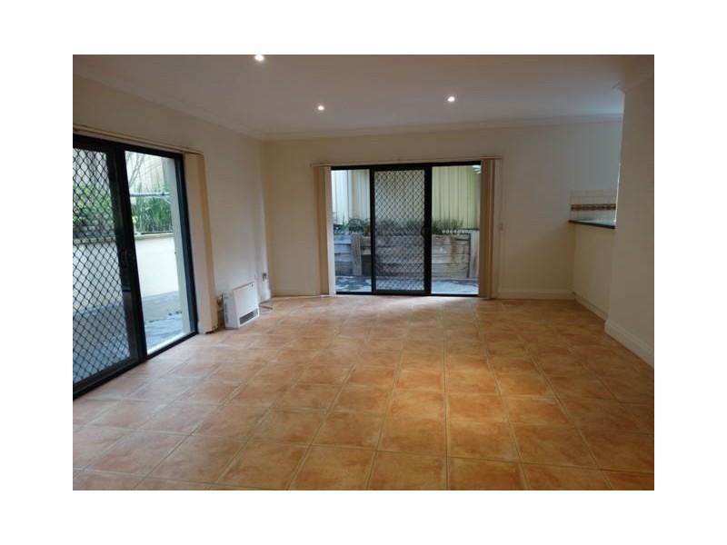 3/257 Borella Road, Albury NSW 2640