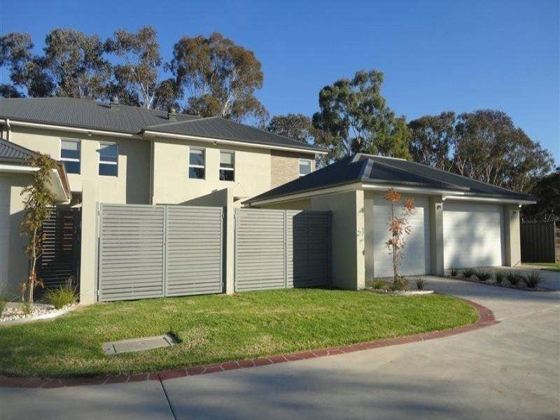 3/51 Evesham Place, Thurgoona NSW 2640