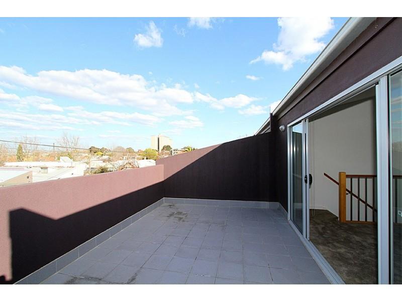 1D Ballarat Street, Collingwood, Abbotsford VIC 3067