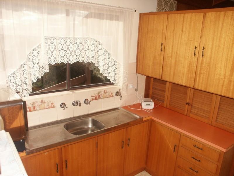 13 Sheidow Tce, Marino SA 5049