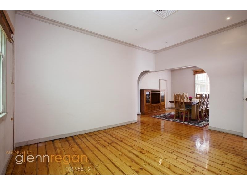 21 Brooklyn Street, Tempe NSW 2044