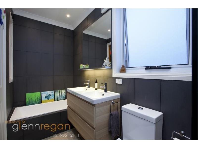 9 Union Street, Tempe NSW 2044