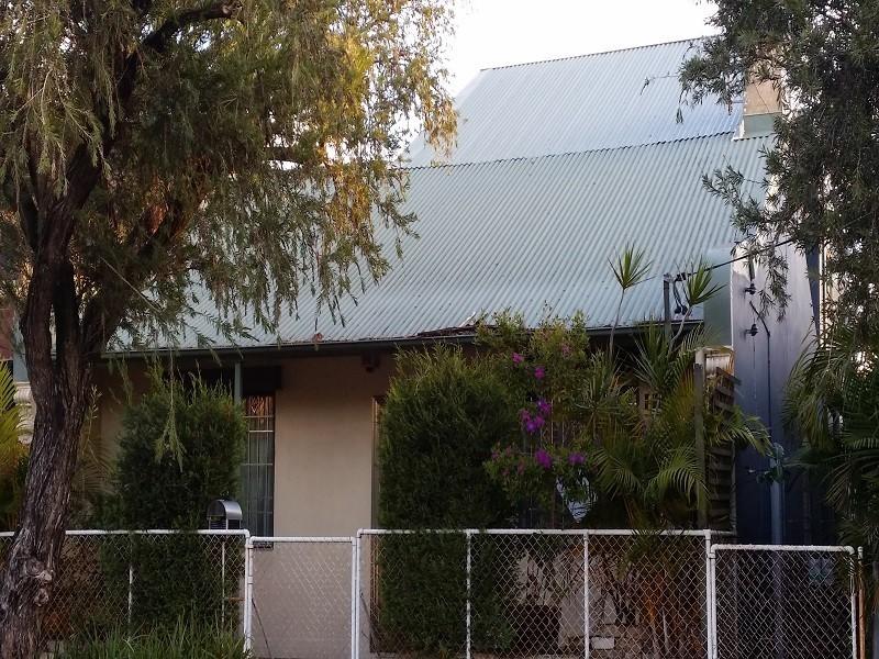 72 Park Road, Sydenham NSW 2044