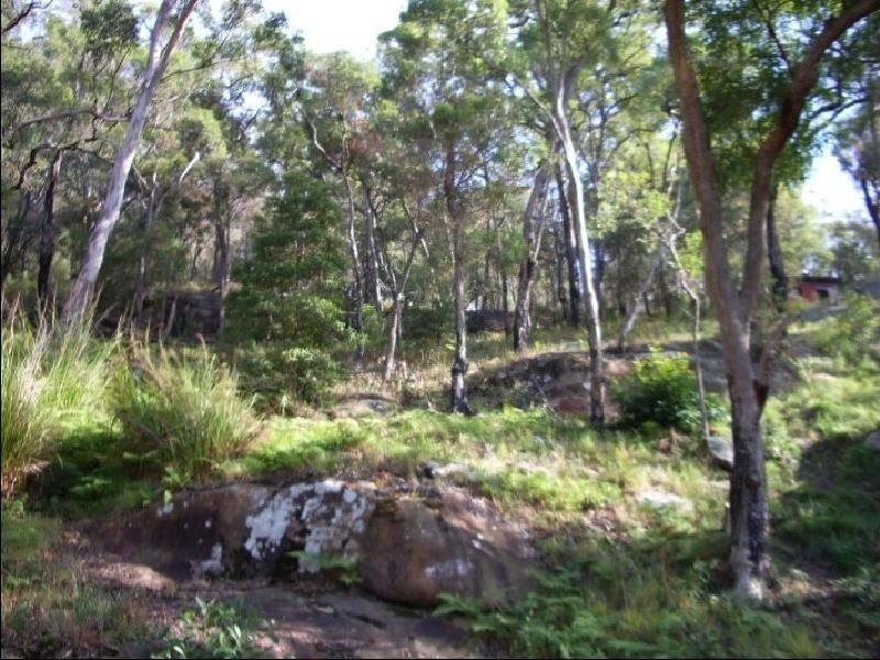 3 Coba Point, Berowra Creek NSW 2082
