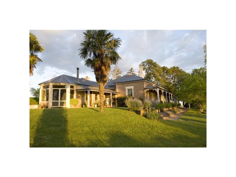 Nashdale NSW 2800