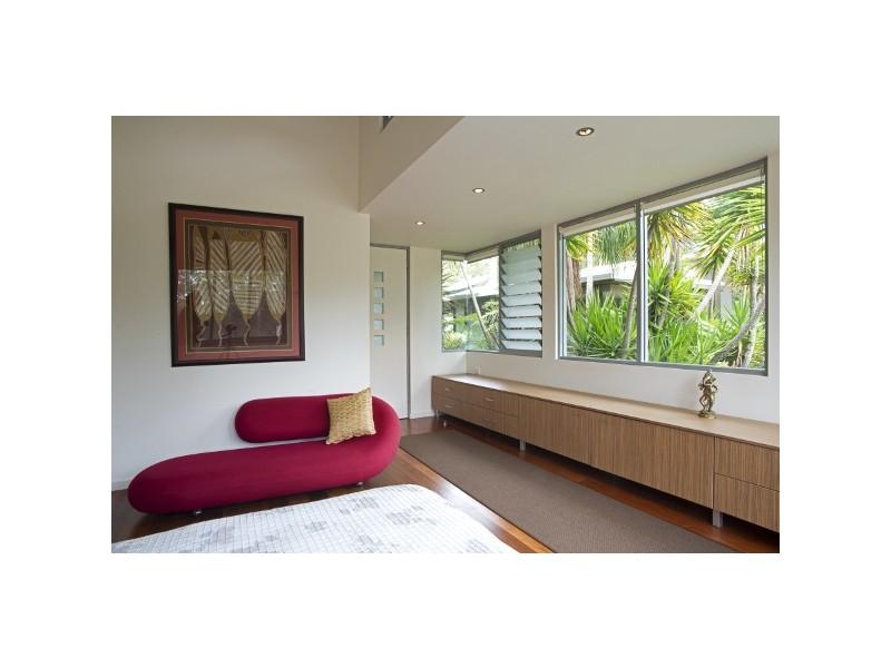 """""""Willabah"""" 506 Old Inn Road, Bulahdelah NSW 2423"""