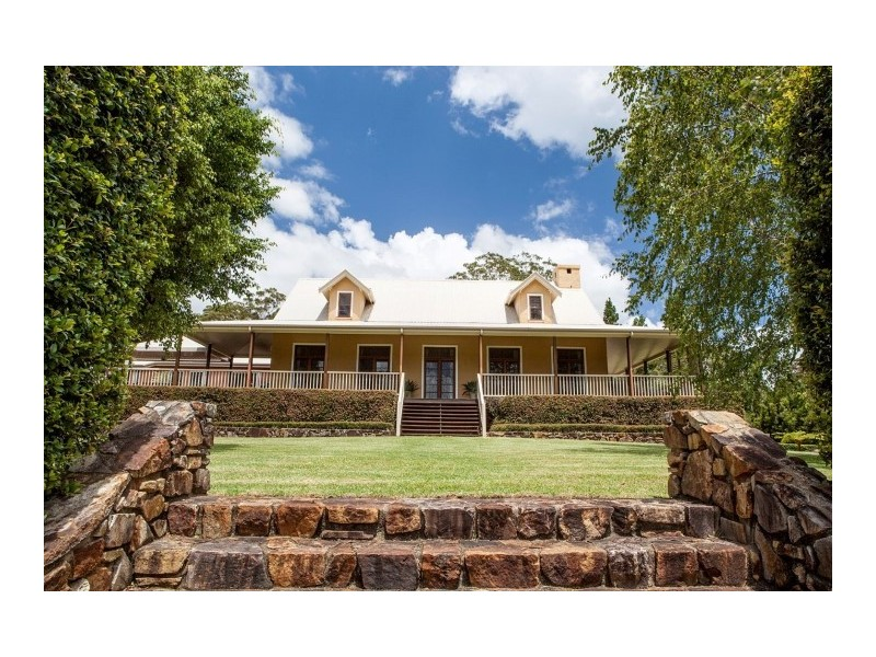 79B Walters Road, Upper Orara NSW 2450