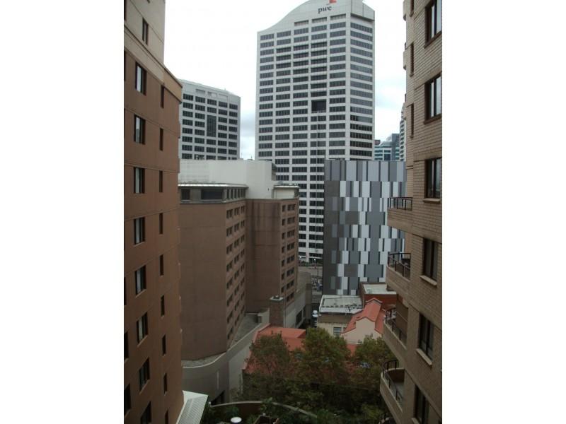 158 Day Street, Sydney NSW 2000