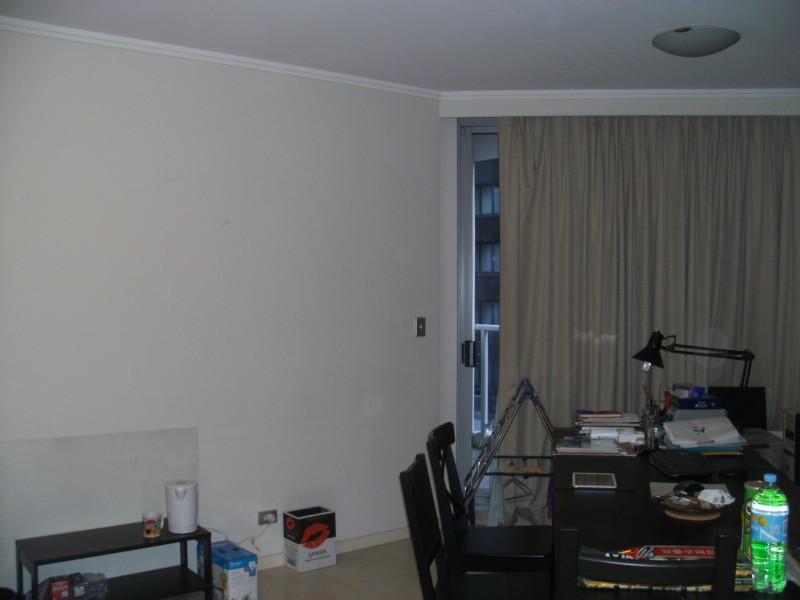 107 Quay Street, Haymarket NSW 2000