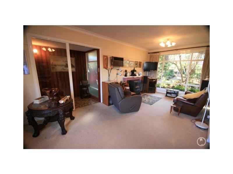 12 Livingstone Avenue, Baulkham Hills NSW 2153