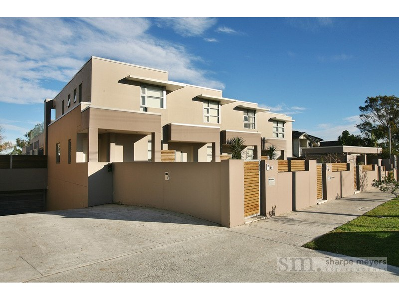 9/479 Great North Road, Abbotsford NSW 2046