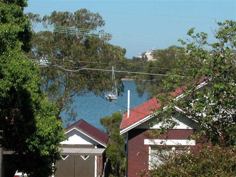 3/50 St Albans Street, Abbotsford NSW 2046