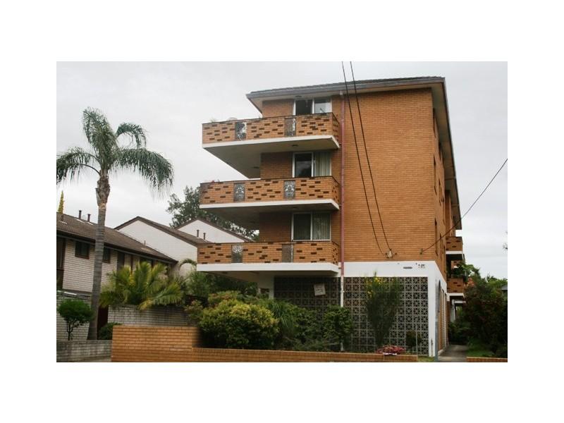 1/161 Hampden Rd, Abbotsford NSW 2046