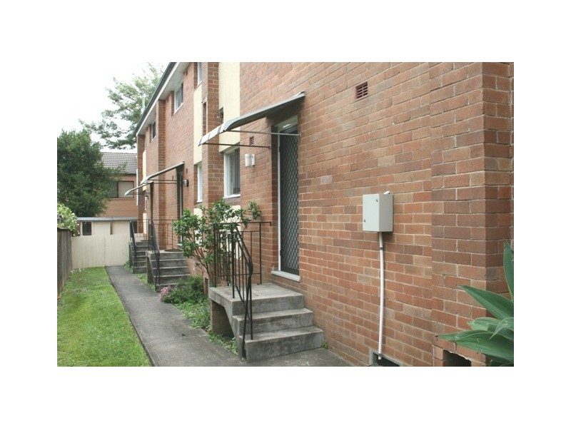 3/517 great north road, Abbotsford NSW 2046