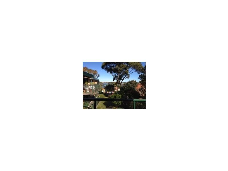21/60 ST ALBANS STREET, Abbotsford NSW 2046