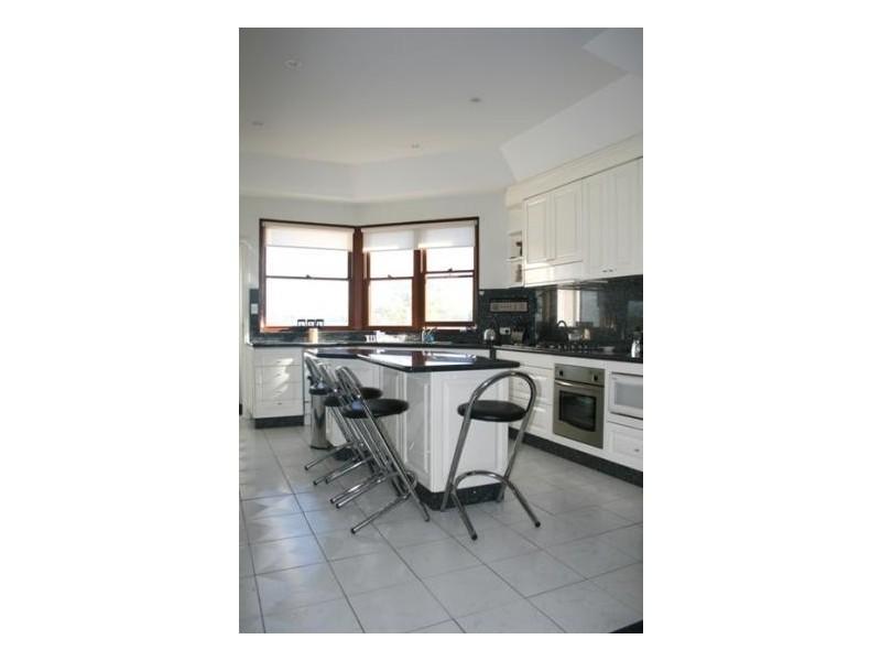13 ST ALBANS STREET, Abbotsford NSW 2046
