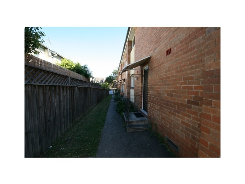 2/517 Great North Road, Abbotsford NSW 2046