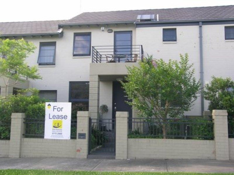 4/515 Great North Road, Abbotsford NSW 2046
